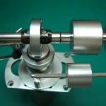 SME3009プロト