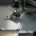 FAIRCHILD(フェアーチャイルド) 412-1A マッシュルームゴム交換 6