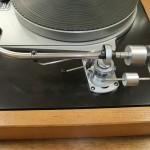 SME3009プロトアーム