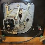 Garrard301Hプレーヤーシステム 4