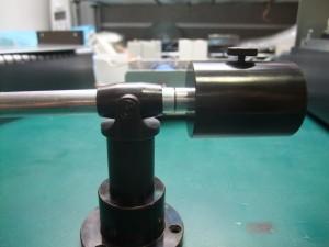 Ortofon(オルトフォン) RK-309(修理後)
