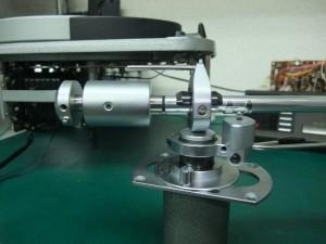 SME 3012シリーズⅡ初期型(2)