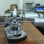 SME 3012シリーズⅡ初期型(7)